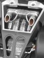 Plastic ModelKit auto 07026 - Porsche 918 Spyder (1:24) Plastikové modely