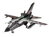 Plastic ModelKit letadlo 04923 - Tornado TigerMeet 2014 (1:32) Plastikové modely