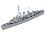 Plastic ModelKit loď 05134 - H.M.S Ariadne (1:700)