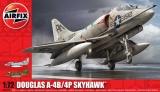Classic Kit letadlo A03029 - Douglas A-4B Skyhawk (1:72)