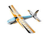 "Házedlo REVELL 23714 - LED Glider ""Flying Lights"" Plastikové modely"