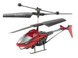 Vrtulník REVELL 23955 - SKY ARROW