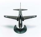 Quick Build letadlo J6003 - BAE Hawk Plastikové modely