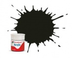 Humbrol barva akryl AB0163 - No 163 Dark Green - Satin - 12ml