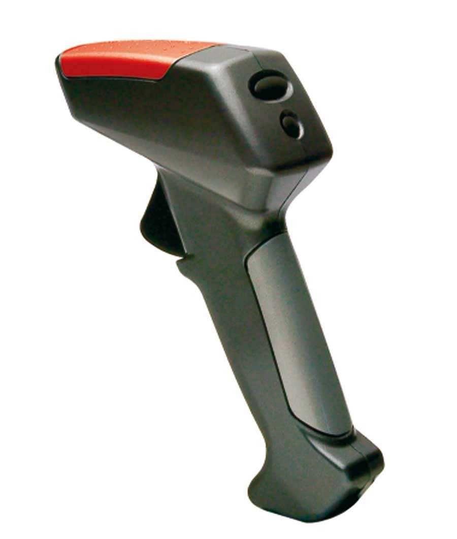 Příslušenství SCALEXTRIC C7002 - Digital Hand Controller Plastikové modely