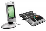 Příslušenství SCALEXTRIC C7042 - Digital 6-Car Powerbase Plastikové modely