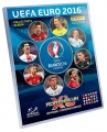 EURO 2016 ADRENALYN - binder