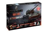 Model Kit World of Tanks 36509 - T-34/85 (1:35)