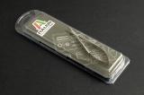 Mini snips straight (for photo-etched) 50817 - mini nůžky