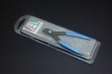 Sprue cutter 50811 - štípací kleště