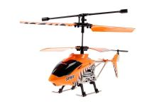 Vrtulník REVELL 24037 - SPIKE
