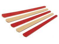 Sanding Sticks 39069 - brousítka 5 ks
