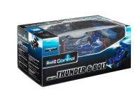 Autíčko REVELL 24614 - Buggy THUNDER & BOLT