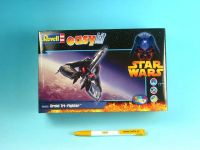 EasyKit SW 06652 - Droid Tri-Fighter