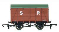 Vagón nákladní HORNBY R6775 - SR Vent Van