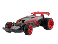 Autíčko REVELL - REVELLUTIONS FLAME WING BUGGY (24566) - 2,4 GHz/2 CH (1:18)