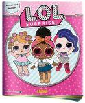 L.O.L. Surprise! - album