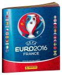 EURO 2016 - servis