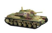Model Kit World of Tanks 56505 - KV1 (1:56) Plastikové modely
