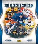 NHL 2018/2019 - album