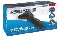 Příslušenství SCALEXTRIC C8438 - ARC AIR/PRO Hand Controller