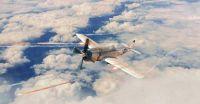 Model Kit War Thunder 35102 - P-47 N and P-51 D (1:72) Plastikové modely
