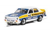 Autíčko Touring SCALEXTRIC C4019 - Holden Torana - ATCC 1977 - Peter Brock (1:32)