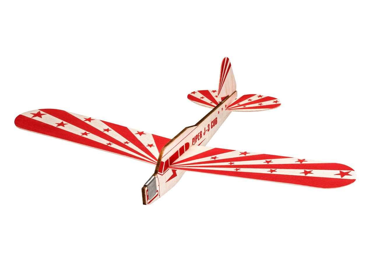 Házedlo REVELL 24312 - Jet Glider Plastikové modely