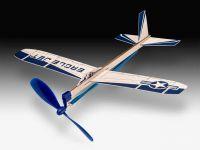 Házedlo REVELL 24313 - Sky Soarer Plastikové modely