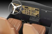 ModelSet auto 67446 - Kenworth T-600 (1:32) Plastikové modely