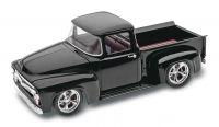 Plastic ModelKit MONOGRAM auto 4426 - Foose™ Ford FD-100 Pickup (1:25)