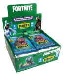 FORTNITE - karty Plastikové modely