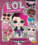 L.O.L. Surprise! 2 - album