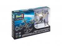 Kvadrokoptéra REVELL 23860 - Air Hunter