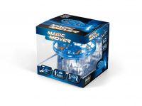 Kvadrokoptéra REVELL 24106 - MAGIC MOVE (blue)