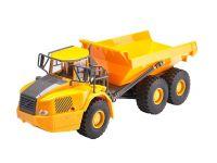 Pracovní stroj REVELL 24922 - náklaďák