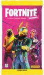 FORTNITE 2 - karty