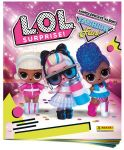 L.O.L. Surprise! 3 - album