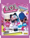 L.O.L. Surprise! 3 - samolepky