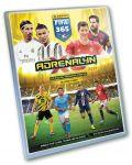 PANINI FIFA 365 2020/2021 - ADRENALYN - binder