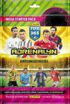 PANINI FIFA 365 2020/2021 - ADRENALYN - starter set