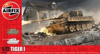 Classic Kit military A02342 - Tiger 1 (1:72)