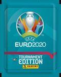 EURO 2020 TOURNAMENT EDITION - samolepky