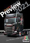 ITALERI PREVIEW 2021