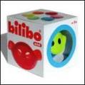 BILIBO - mini