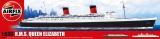 Classic Kit loď A06201 - RMS Queen Elizabeth 1 (1:600)