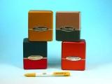 Krabička saténová 2 - SATIN BOX 2