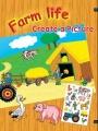 Nalep a odlep - Farma