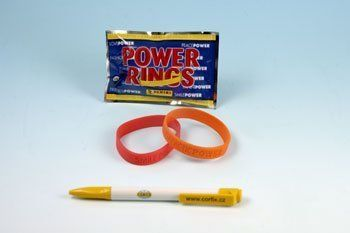 POWER RINGS Plastikové modely