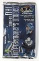 UD NHL PLAYMAKER 2002